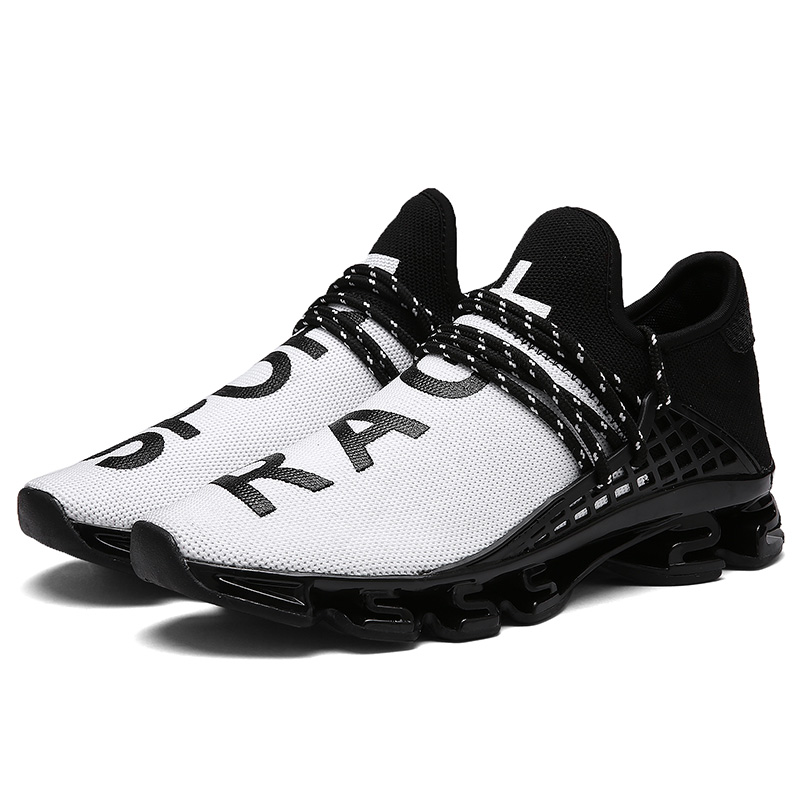 portant 413 Feminino Hh rouge Respirant Tenis Unisexe Panier Dur Noir Couple blanc Mâle Femme Hommes Sneakers Chaussures vqvwZgO8