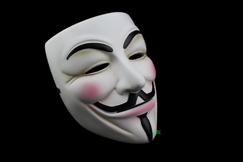 v for vendetta theme Story of theme and plot - what hollywood looks for in specs the template for most films  v for vendetta is the property of its rightful owner do you have .