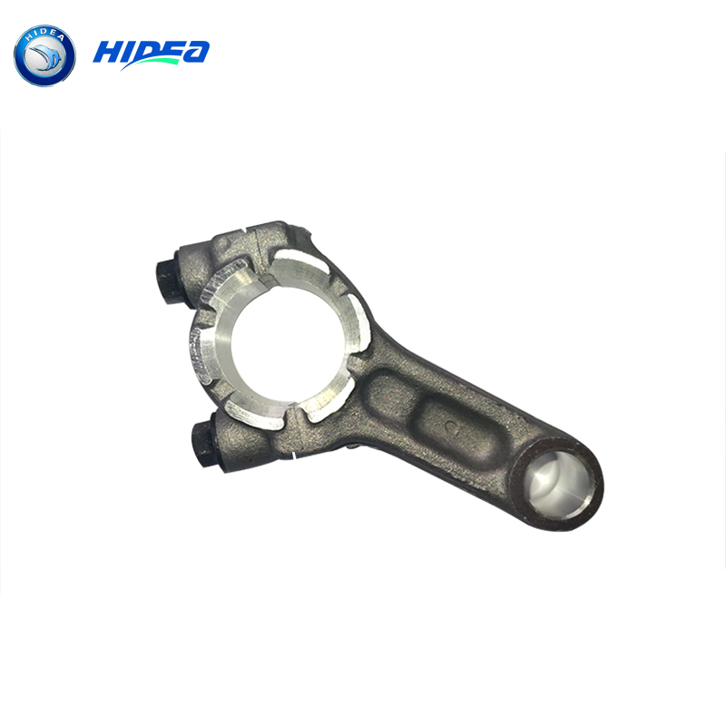 Hidea F2.5 4 Stoke 2.5HP Connecting Rod Assembly For YMH 69M-11650-00-00 Outboard Motor