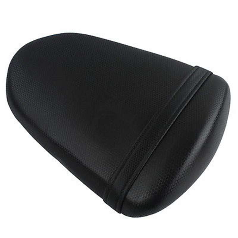 Rear Pillion Passenger Seat For Suzuki GSXR1000 2005-2006 K5 K6  Motorcycle Accessories