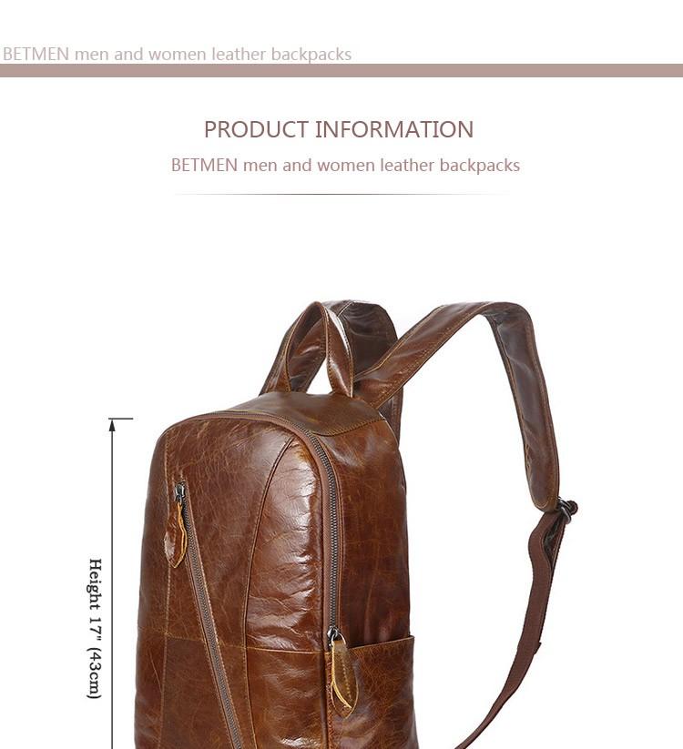 women-backpacks_01