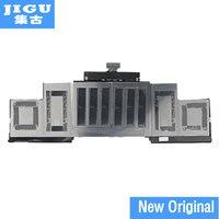 JIGU Nouveau A1618 Batterie D'ORDINATEUR PORTABLE Pour 2015 Macbook Pro Retina A1398 15 ''15.4