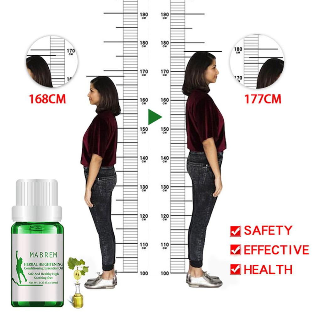 ALI shop ...  ... 33039153048 ... 2 ... Height Increasing Conditioning Essential Oil Body Grow Taller Essential Oil Soothing Foot Health Care Promote Bone Growth Herbal ...