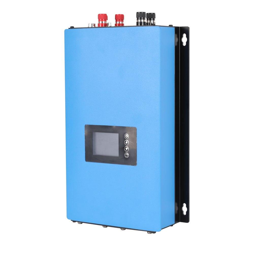 vertical para híbridos domésticos streetlight eletromagnética