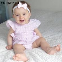 Jumper for Baby Girl