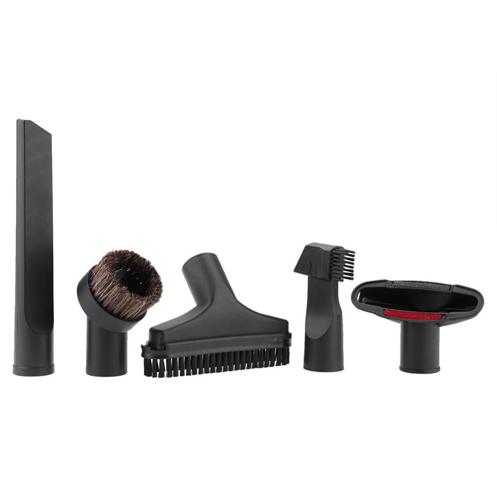 Sofa Set Cleaning: Aliexpress.com : Buy 5Pcs/Set Handheld Vacuum Cleaner
