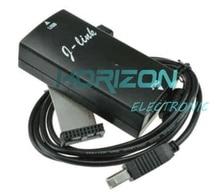 ARM7 ARM9 ARM11 J קישור V9 זרוע אמולטור Cortex M3 ADS IAR STM32 JTAG ממשק