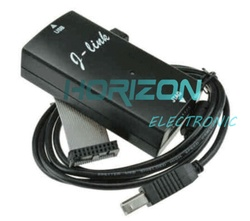 ARM7 ARM9 ARM11 J リンク V9 Arm エミュレータ Cortex-M3 ADS IAR STM32 JTAG インタフェース