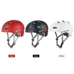 Fietsen Mountainbike Helm Road Carbon Veiligheid Fietshelm Capacete Ciclismo L/M 56-62Cm Fiets Helm
