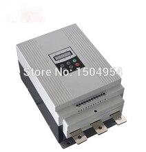 200KW Low Voltage Motor Soft Starter 380v