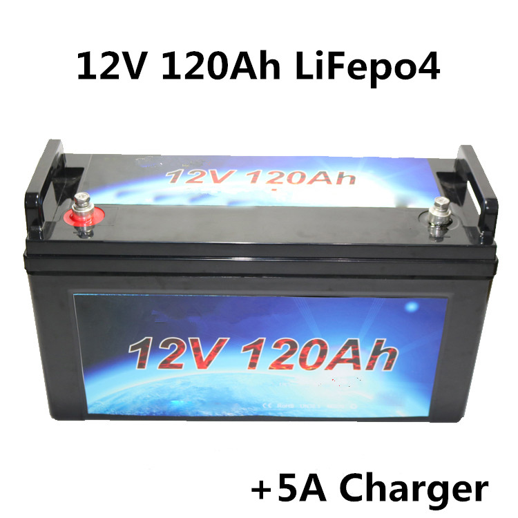 12v 120ah 100ah 150ah electric motorcycle lifepo4 lithium. Black Bedroom Furniture Sets. Home Design Ideas