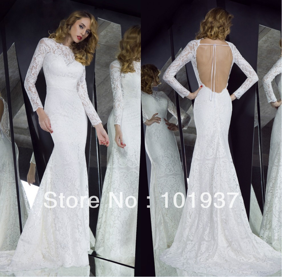 Mori Lee Voyage Wedding Dresses Style 6904 Phila 6904