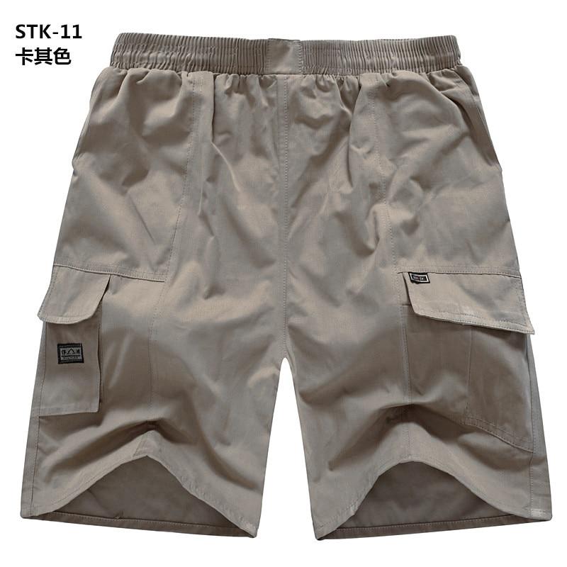 Beach Shorts Cotton Promotion-Shop for Promotional Beach Shorts ...
