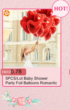 30PCS 10inch 3 Colors Balloons Team Bride Latex Inflatable Balloon for Home Wedding Party Decoration Bachelorette Party Supplies 5