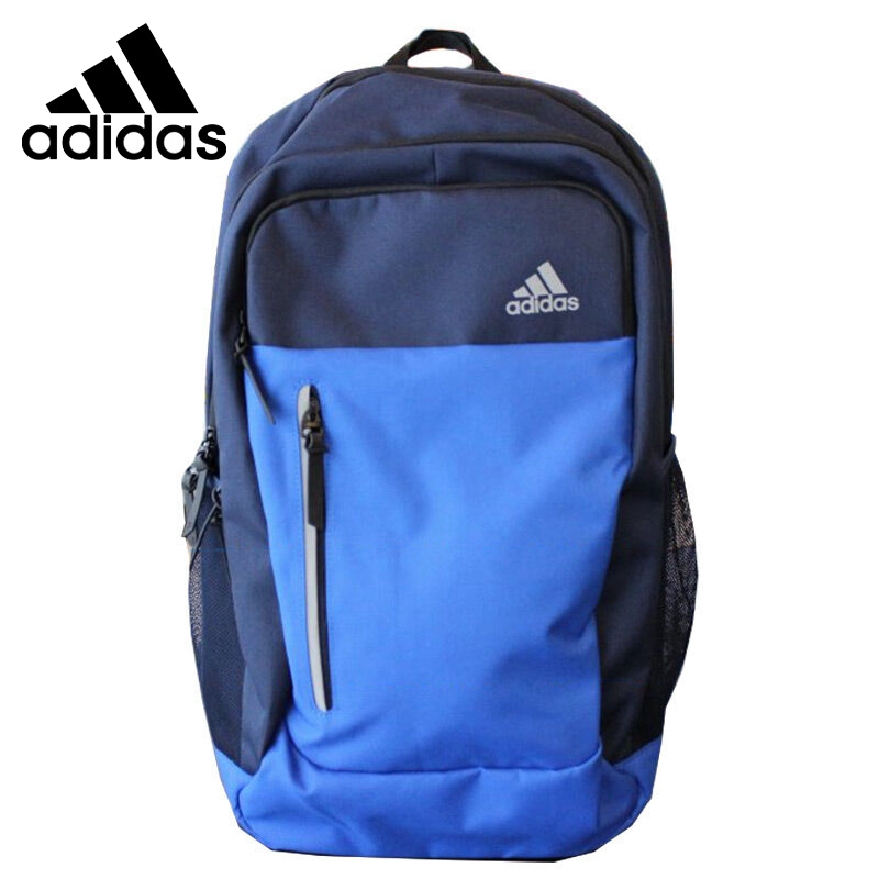 d360b0ea8ac adidas bag price Sale,up to 66% Discounts