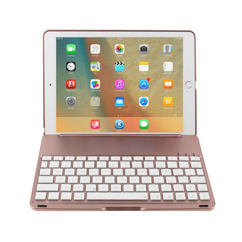 kemile-keyboard-case-for-apple-ipad-2018-9-7-inch-7-colors-backlit-wireless-bluetooth-keyboard-for-new-ipad-2017-hard-cover