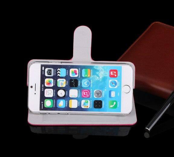 Mewah baru dijual panas busana kasus untuk Samsung galaxy, J5 J5008 - Aksesori dan suku cadang ponsel - Foto 5