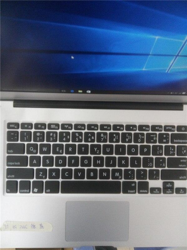 computador portátil de 15.6 polegadas