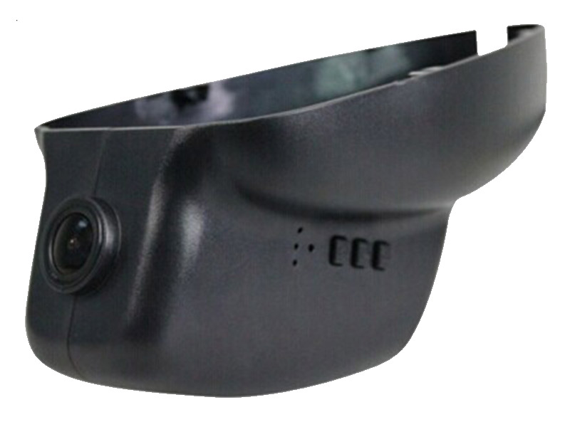 GPS for Land Rover Aurora /Jaguar Special Car DVR WiFi FM HD 1080P dash camera parking car dvrs Rearview mirror video recorder