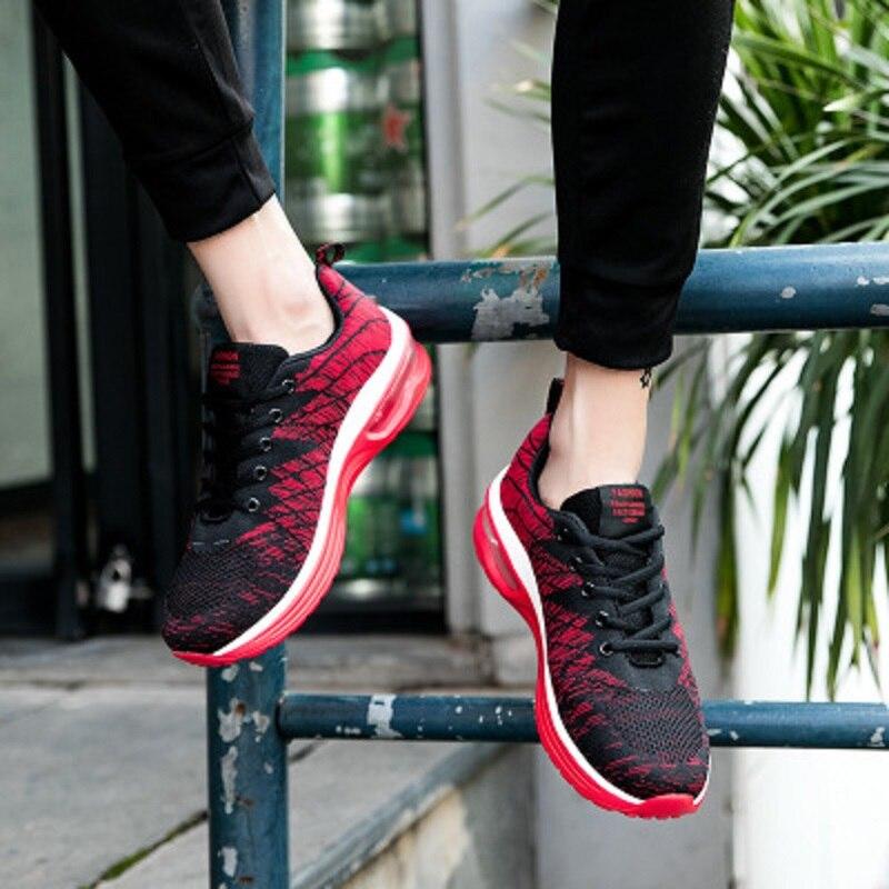 Hommes Sauvages 2 De Et Léger Chaussures Été Nouveau 3 Respirant 1 Confortable nWcq7WX6x