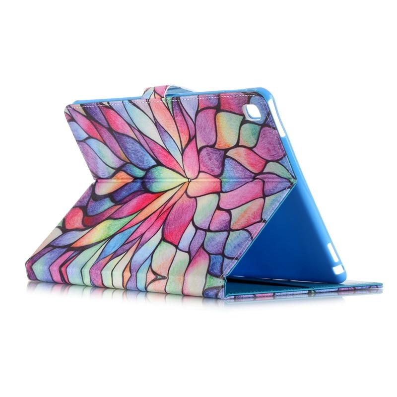 iPad Pro 9.7-2 (3)