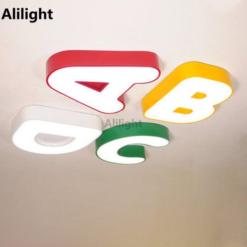 online krijg goedkoop liefde plafond aliexpress alibaba group