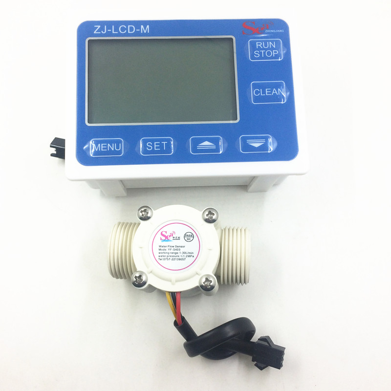 Tub Gfci Wiring Diagram Moreover Gfci Breaker Wiring Diagram For Hot