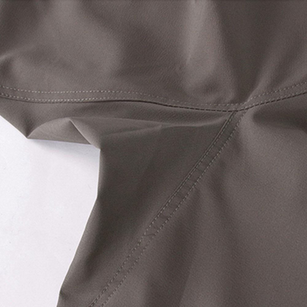Տղամարդկանց համար հարմարավետ - Սպորտային հագուստ և աքսեսուարներ - Լուսանկար 4