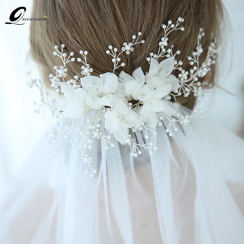 Luxury Tiara Wedding Hair Ornaments Bridal Jewelry Wedding Hair Accessories Headpiece Crown Girl's Headdress Head Jewelery цена 2017
