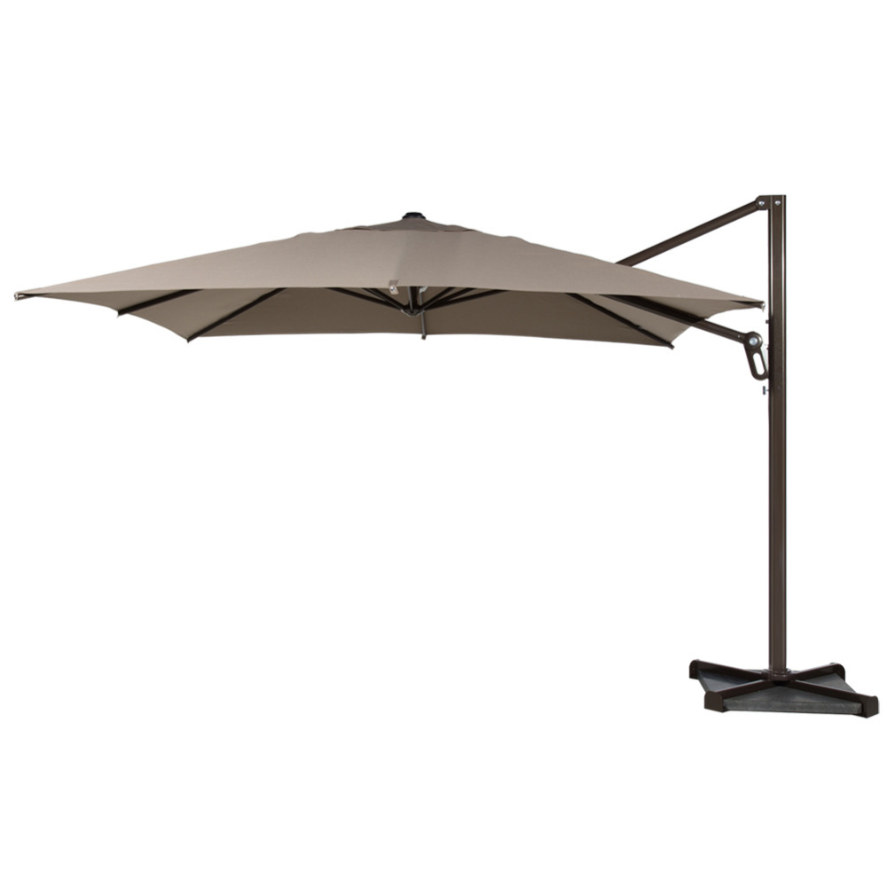 pool offset outdoor design stand base for apps umbrella cantilever freestanding home ipad market umbrellas patio