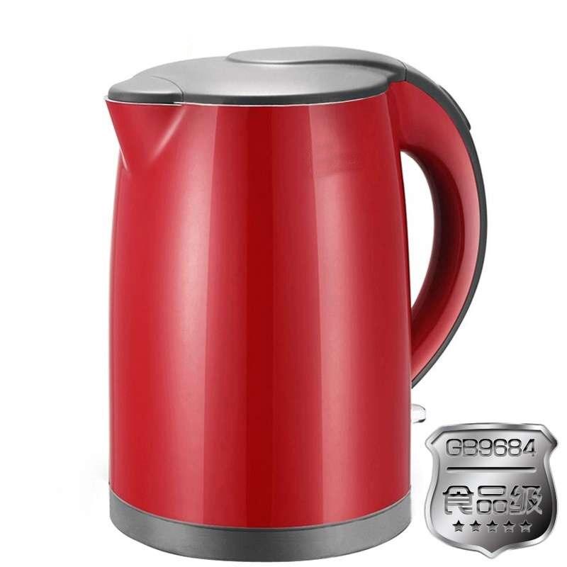 1 Liter Liner : Stainless steel against hot food grade seamless liner
