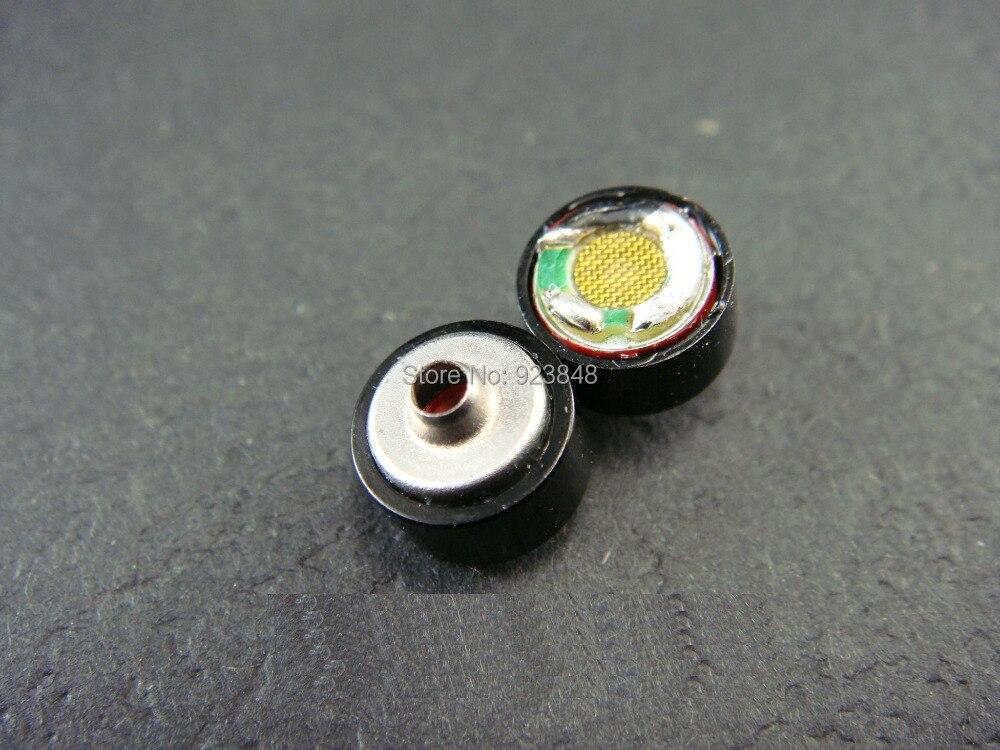 ed984b0e0792b ღ Ƹ̵̡Ӝ̵̨̄Ʒ ღ8mm speaker unidade unidade Bass speaker 1 par   2 pcs ...