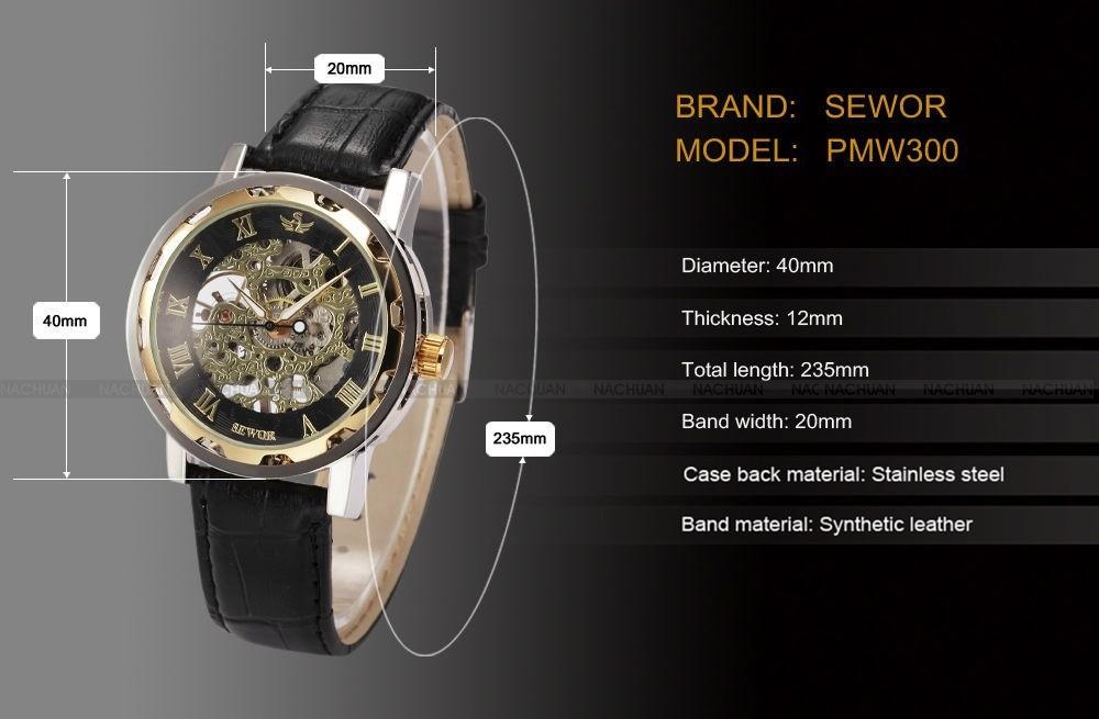 PMW300-2