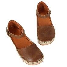 Wonderlijk oothandel woven elastic shoes Gallerij - Koop Goedkope woven SW-95