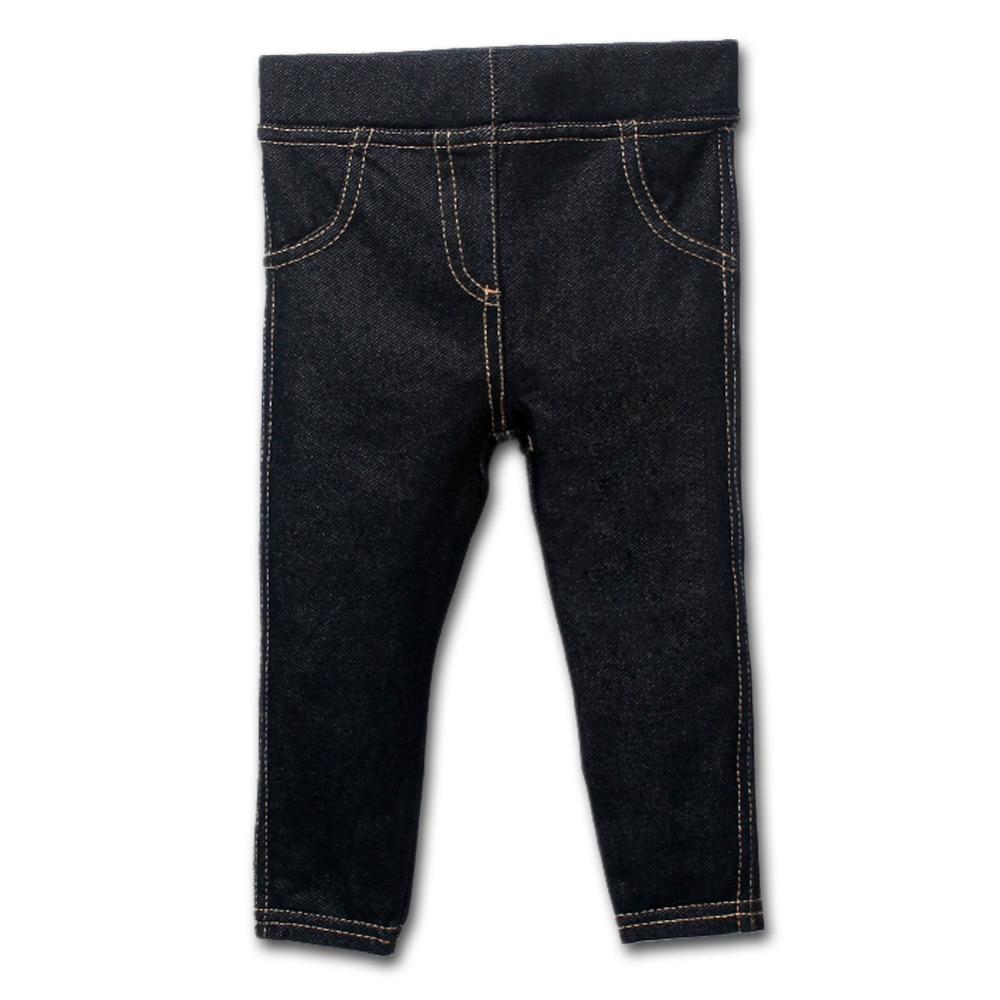 Online Get Cheap Kids Black Skinny Jeans -Aliexpress.com | Alibaba ...