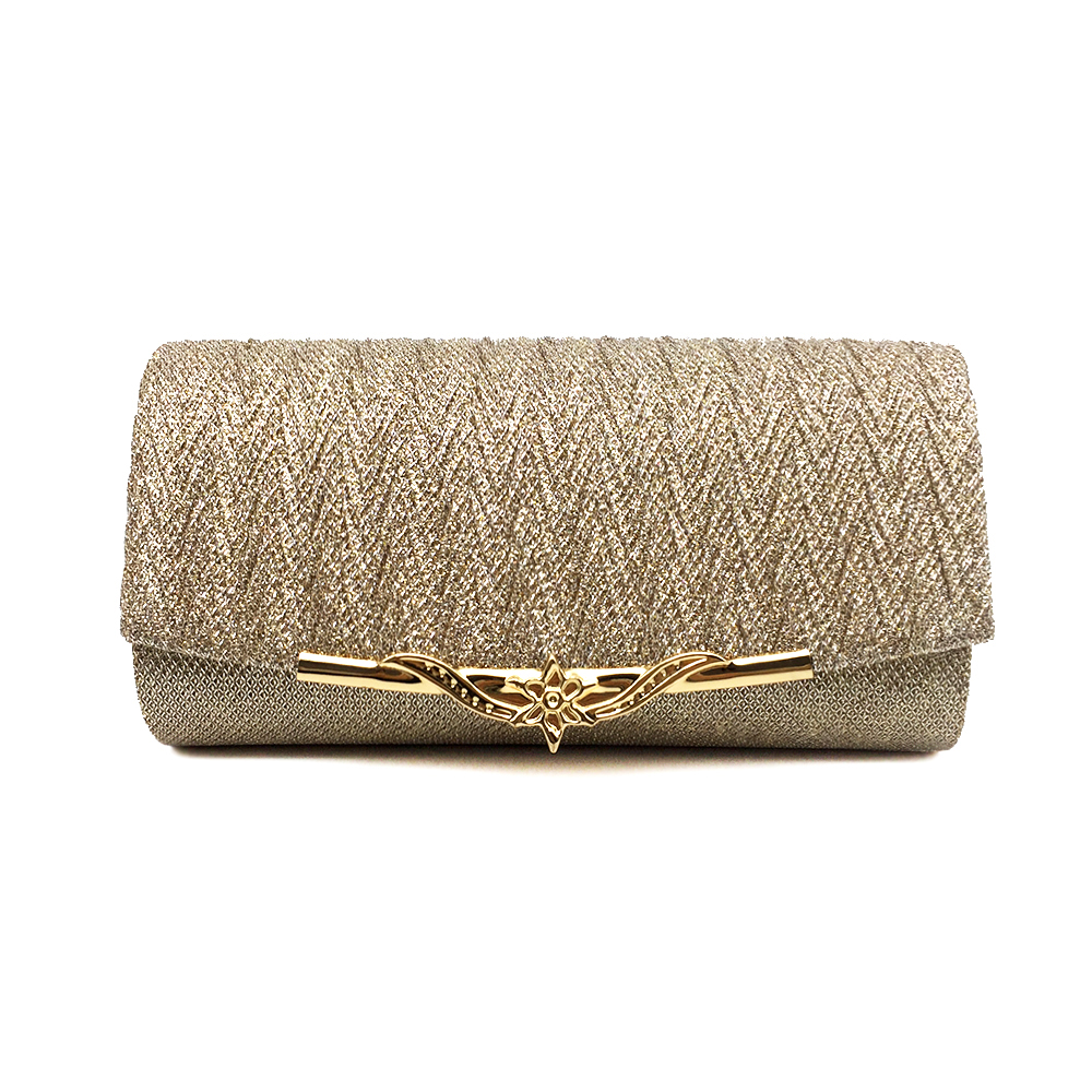Women's Hellen Evening Clutch