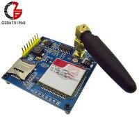 https://ae01.alicdn.com/kf/HTB1FVwpkrYI8KJjy0Faq6zAiVXa0/DC-5V-18V-2A-SIM800A-GSM-GPRS-โมด-ลบอร-ดพ-ฒนา-STM32-สำหร-บ-Arduino-แทนท.jpg