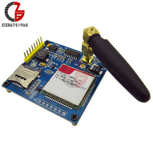 Buy sim800a gsm module and get free shipping on AliExpress com