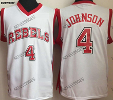 new style f35ff 03c7a Rebels Unlv Promotion-Shop for Promotional Rebels Unlv on ...