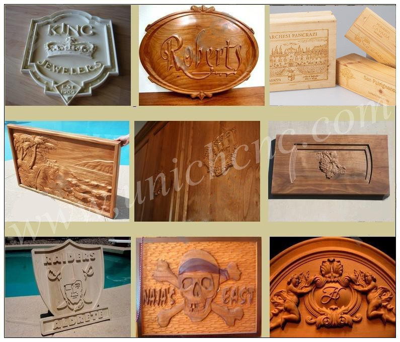 Agent wanted and outstanding cnc router wood/cnc plywood engraving on