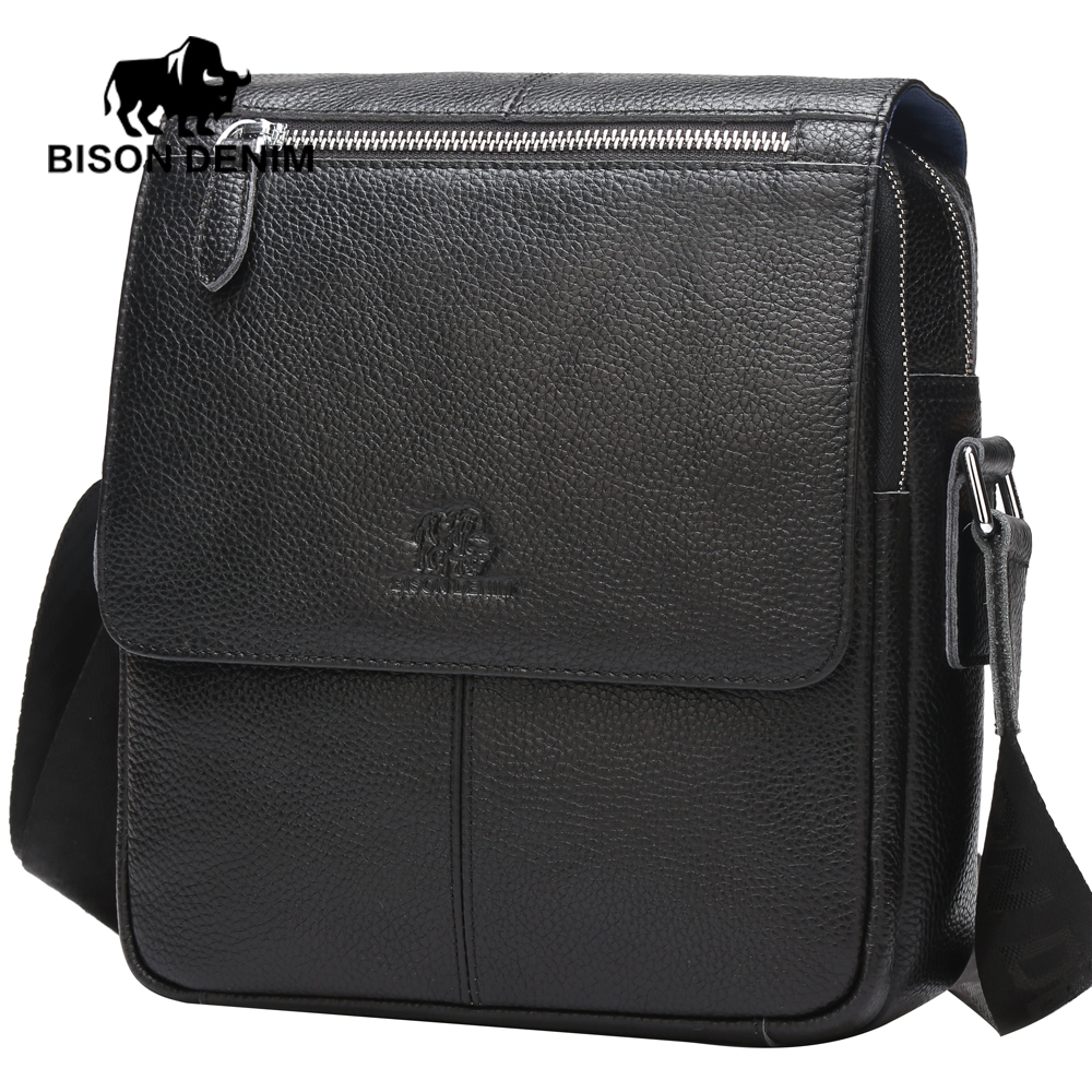 Online Buy Wholesale designer bags men from China designer bags ...