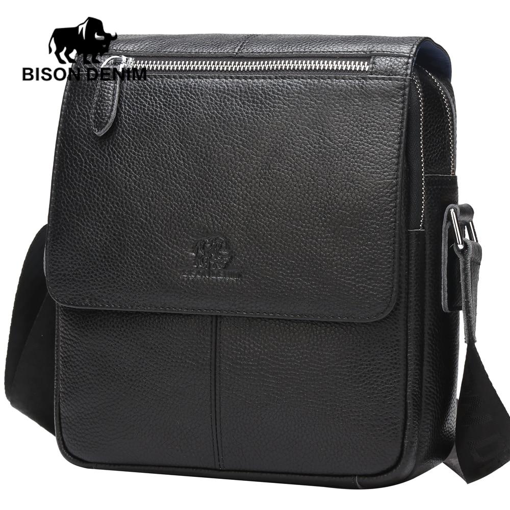 Online Get Cheap Denim Designer Handbags -Aliexpress.com | Alibaba ...