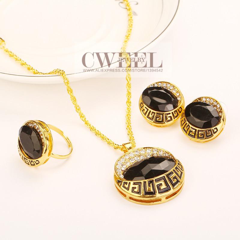 jewelry  (91)