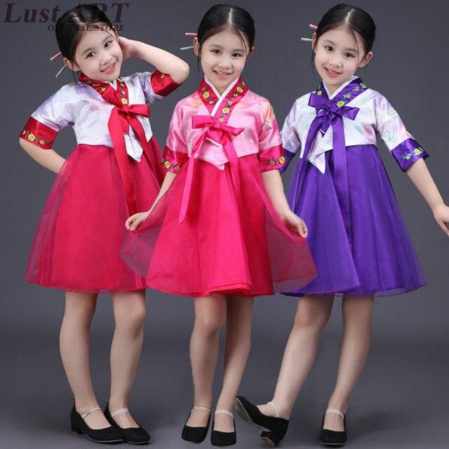 Child hanbok korean new design kids hanbok korean dress children girls korean hanbok korean clothing store  sc 1 st  AliExpress.com & Child hanbok korean new design kids hanbok korean dress children ...