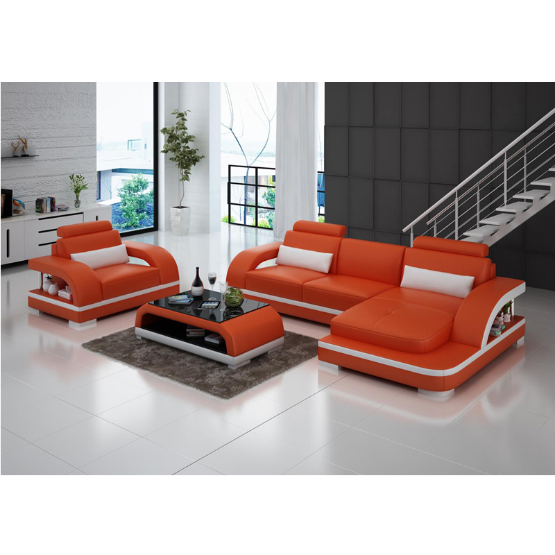 House Furniture Wooden Leather Recliner Sofa Set Price Philippines In Living Room Sets From On Aliexpress Alibaba Group