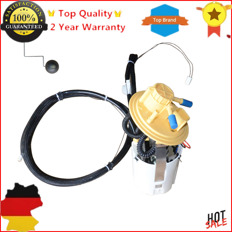 AP01 Fuel Pump Module Assembly New For Volov S60 S80 V70 XC70 XC90 2003 2004 2005 2.3L 2.4L 2.5L E8635M SP5035M P76364MAP01 Fuel Pump Module Assembly New For Volov S60 S80 V70 XC70 XC90 2003 2004 2005 2.3L 2.4L 2.5L E8635M SP5035M P76364M