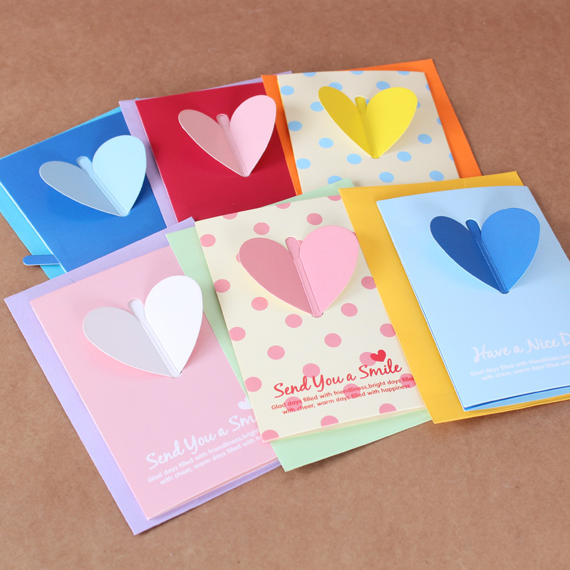 die cut greeting cards promotionshop for promotional die cut, Greeting card