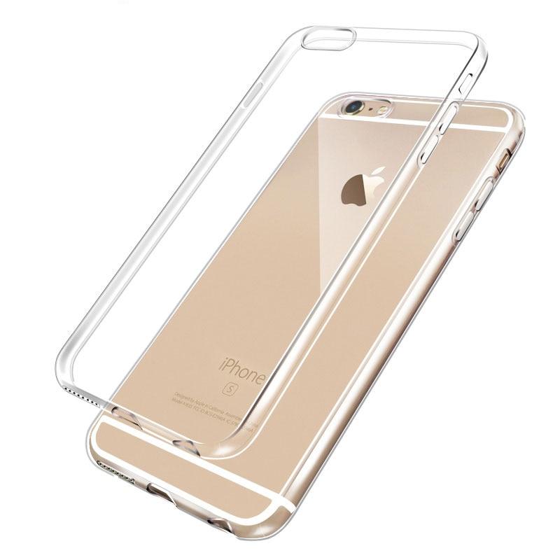 Compra funda de silicona para el iphone 5 online al por mayor de china mayoristas de funda de - Fundas de silicona para iphone 5 ...