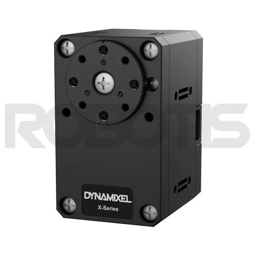 DYNAMIXEL XL430 W250 T ROBOTIS steering gear original imported DYNAMIXEL steering gear X series servo steering