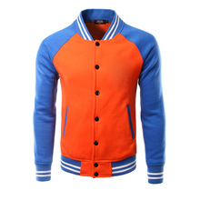 Dragon Ball Baseball Jacket (10 Styles)
